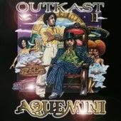 Aquemini by Outkast