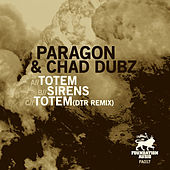 Totem by Paragon