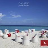 Canarias by Gabriel Marchisio
