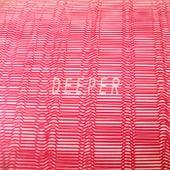 Deeper by Jakwob