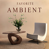 Favorite Ambient by Various Artists