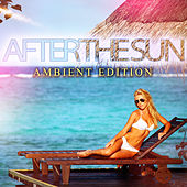 After the Sun Ambient Edition by Various Artists