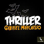 Thriller by Gabriel Marchisio