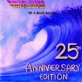 Wave Sliders: In a Blue Room by Various Artists