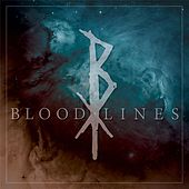 Bloodlines by Bloodlines