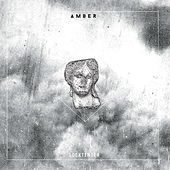 Split With Amber & Locktender by Various Artists
