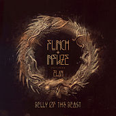 Belly of the Beast (feat. Elan) - Single by Infuze