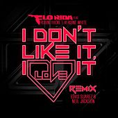 I Don't Like It, I Love It (Elvis Suarez & Neal Jackson Remix) by Flo Rida