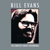 The Complete Fantasy Recordings by Various Artists