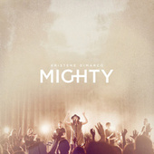 Mighty by Kristene DiMarco