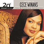 20th Century Masters - The Millennium Collection: The Best Of Cece Winans by Various Artists