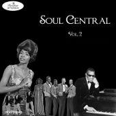 Soul Central - Vol. 2 von Various Artists