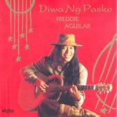 Diwa Ng Pasko by Freddie Aguilar
