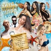 Хиты тёплого моря 2015 by Various Artists