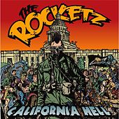 California Hell by The Rocketz