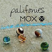 Palifonies by MOX