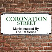 Music Inspired by the TV Series: Coronation Street by Various Artists