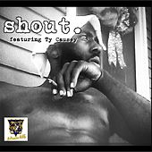 Shout (feat. Ty Causey) by Bee Boisseau