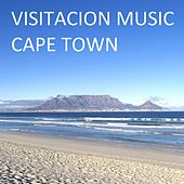 Visitacion: Cape Town - EP by Various Artists