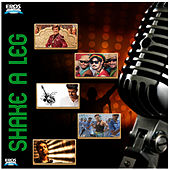 Shake A Leg by Various Artists