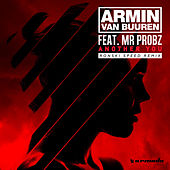 Another You (Ronski Speed Remix) by Armin Van Buuren