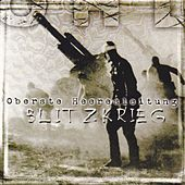 Blitzkrieg by OHL