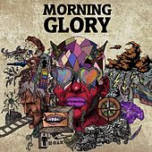 Morning Glory - EP by Morning Glory