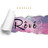 Rêvé - EP by Angel'le