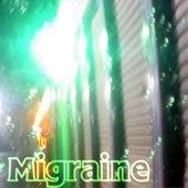 282 - 283 - Acid Rain Memory by Migraine
