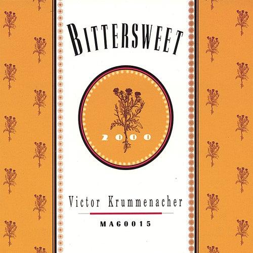 Bittersweet by Victor Krummenacher