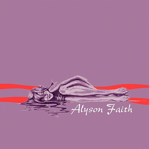 Alyson 1 by Alyson Faith