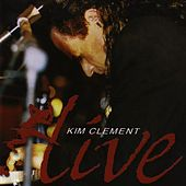 Live In New York Disc 2 von Kim Clement