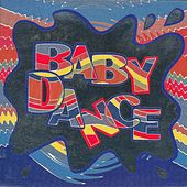 Baby Dance by Aa. Vv
