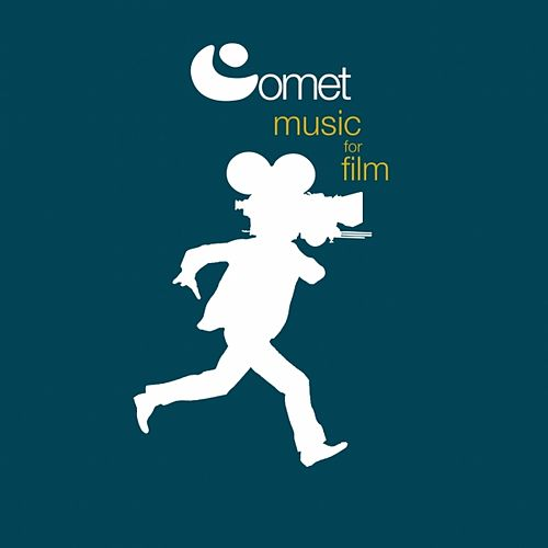 Music For Films by Various Artists