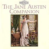 The Jane Austen Companion by Various Artists