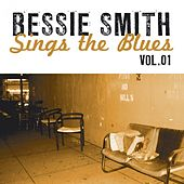 Sings the blues vol.1 by Bessie Smith