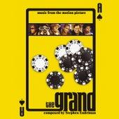 The Grand by Stephen Endelman