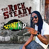 Smartkid Records: The Rock Steady Riddim by Various Artists