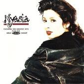Nyasia by Nyasia