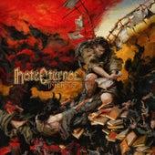 Zealot, Crusader of War by Hate Eternal