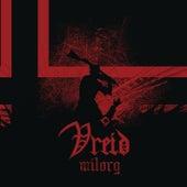 Milorg by Vreid (2)