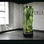 Vivarium by Twin Atlantic