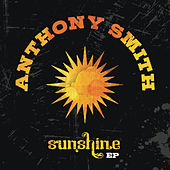 Sunshine EP by Anthony Smith