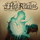 Revival by As Hell Retreats
