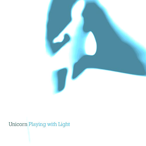 Playing with Light by Unicorn