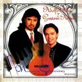 Nuestras Canciones, Vol. 2 by Los Temerarios