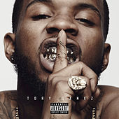 Say It by Tory Lanez