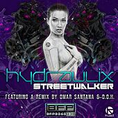 Streetwalker by Hydraulix