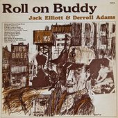 Roll on Buddy by Various Artists