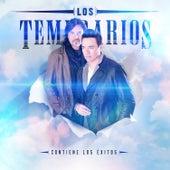 Mi Vida Eres Tu by Los Temerarios